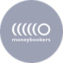 payment, Money, transaction, Moneybookers DarkGray icon