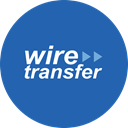 ecommerce, payment, wire transfer, Money, shopping SteelBlue icon