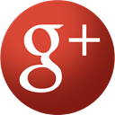 Googleplus Brown icon