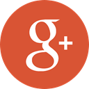 red google plus logo, google plus, plus, Google+, google plus logo, Brown google plus logo, google Chocolate icon