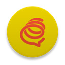 Forstorm Gold icon