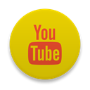 youtube Gold icon