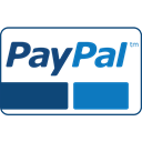 money transfer, payment method, card, paypal, Service, checkout, online shopping Black icon