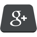 files, green, Page, File, google plus, red DarkSlateGray icon