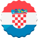 Croacia WhiteSmoke icon