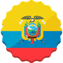 Equador Gold icon