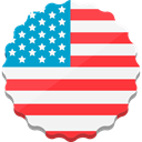 usa WhiteSmoke icon