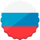 russia WhiteSmoke icon