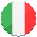 itally, Italia WhiteSmoke icon