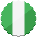 Nigeria WhiteSmoke icon