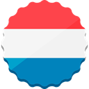 netherland, holland, Holanda WhiteSmoke icon