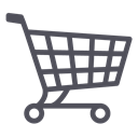 shopping, ecommerce, Purchase, buy, online shop, Price, Basket, Cart, webshop, Shop Black icon