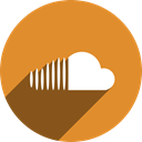 sound, Cloud Peru icon