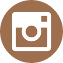photo, Social, Camera, Pictures, Instagram, media, picture, Logo, photography Sienna icon