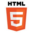 html5 Chocolate icon