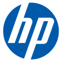 Hp Teal icon