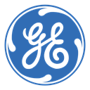 Ge SteelBlue icon