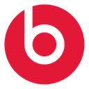 Beats Crimson icon