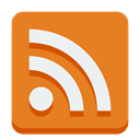 Rss Chocolate icon