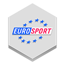 Eurosport Gainsboro icon