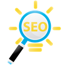 Connection, internet, Explore, seo search, view, seo, optimization, seo research, tips, search, Magnifier, marketing Black icon