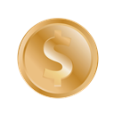 value for money, Price, buy, payment, sale, coin, Money, Conversion, Currency, Cash, Dollar, marketing, seo, ecommerce, Shop, financial, Finance Black icon