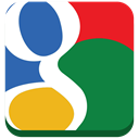 bookmarks, Favorite, google, bookmark, Favorites, Favourite Icon