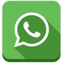 Whatsapp, whatsup, Whats app MediumSeaGreen icon