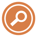 research, Info, keywords searching, magnify, keyword, locate, Loop, Find, look, Explorer, search, view, Explore, estimate, optimisation, Information, Browse, zoom Peru icon
