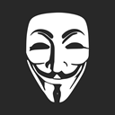 creative, profile, Avatar, Cyber, Communication, anonymous, person, Human, Crime, male, Man, head, Hacker Icon