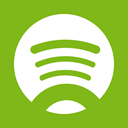 Buffet, music, Labels, Streaming, legal, meydzhor-, independent, Spotify, Service, locate YellowGreen icon
