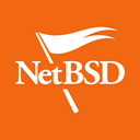 Netbsd Chocolate icon