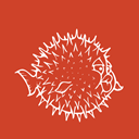 Openbsd Chocolate icon