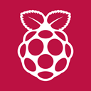 raspberry Crimson icon