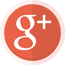Google+, Social networking, social profile, google plus, google plus logo, google+ logo, social media, google Icon