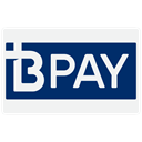 payment, financial, Bpay, buy, Finance, credit, Cash, pay, checkout, donation, card, Business WhiteSmoke icon