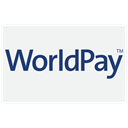 card, Cash, donation, buy, Finance, credit, worldpay, Business, pay, payment, financial, checkout WhiteSmoke icon