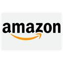 payment, pay, card, Cash, credit, Business, buy, Amazon, donation, financial, checkout, Finance WhiteSmoke icon