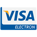 Cash, visa, Electron, checkout, donation, pay, Business, payment, buy, financial, Finance, credit, card WhiteSmoke icon