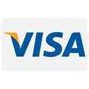 buy, donation, card, Cash, financial, payment, checkout, visa, credit, Business, pay, Finance WhiteSmoke icon