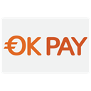 donation, card, okpay, payment, financial, buy, Business, credit, Finance, Cash, pay, checkout Icon