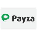 Business, Payza, donation, pay, financial, Finance, Cash, credit, payment, buy, card, checkout WhiteSmoke icon