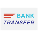 financial, Cash, Finance, Business, pay, credit, card, donation, checkout, payment, buy, Banktransfer WhiteSmoke icon