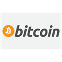 Bitcoin, donation, checkout, Cash, pay, card, credit, payment, buy, Finance, financial, Business WhiteSmoke icon
