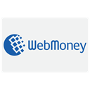 Business, pay, checkout, webmoney, payment, credit, card, Finance, Cash, financial, donation, buy WhiteSmoke icon