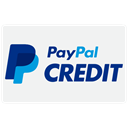 pay, payment, checkout, Business, credit, card, Cash, donation, financial, buy, paypal, Finance WhiteSmoke icon