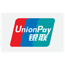 unionpay, credit, buy, card, checkout, financial, Finance, payment, donation, Business, pay, Cash WhiteSmoke icon