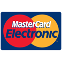 pay, Business, financial, mastercard, electronic, Finance, payment, card, credit, Cash, buy, donation, master, checkout MidnightBlue icon