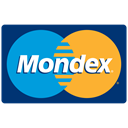 donation, Business, Cash, card, credit, pay, buy, mondex, payment, Finance, financial, checkout Icon