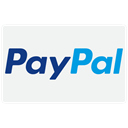 Business, buy, donation, card, checkout, Finance, Cash, credit, paypal, pay, payment, financial Icon